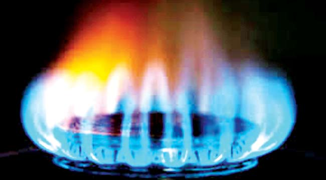 uploads/trade_daily/digest_photo_Ittefaq_GAS_Gazipur__1611205889.jpg